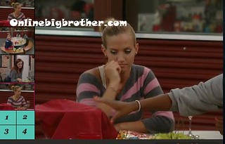 BB13-C4-9-1-2011-11_34_14.jpg | by onlinebigbrother.com