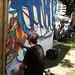 Estria International Graffiti Battle