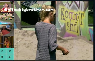 BB13-C2-9-4-2011-1_35_59.jpg | by onlinebigbrother.com