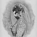 Bride I