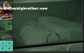 BB13-C4-9-5-2011-12_23_59.jpg | by onlinebigbrother.com