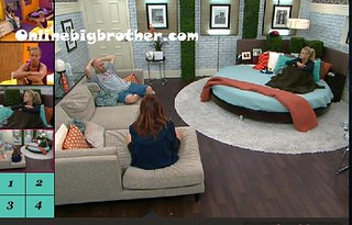 BB13-C4-9-5-2011-4_41_49.jpg | by onlinebigbrother.com