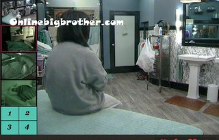 BB13-C1-9-6-2011-2_33_05.jpg | by onlinebigbrother.com