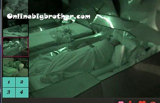 BB13-C3-9-6-2011-2_27_05.jpg | by onlinebigbrother.com