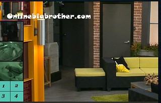 BB13-C2-9-6-2011-2_36_05.jpg | by onlinebigbrother.com