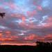 sunset sky 09062011 (1)