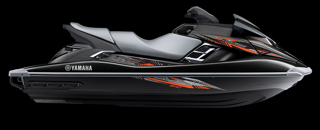 2012 yamaha fx sho profile black yamaha watercraft group for 2012 yamaha waverunner