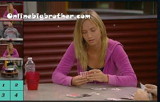 BB13-C2-9-8-2011-11_31_38.jpg | by onlinebigbrother.com