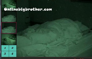 BB13-C3-9-9-2011-2_03_41.jpg | by onlinebigbrother.com