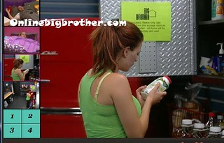 BB13-C3-9-10-2011-12_02_09.jpg | by onlinebigbrother.com