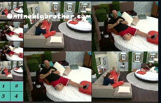 BB13-C2-9-13-2011-11_36_44.jpg | by onlinebigbrother.com