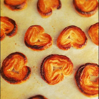 Petits palmiers | by fabienne & co