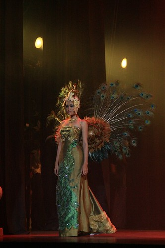 Cambodia Night at Saigon Opera House  (92) | by Asiana Travel Mate