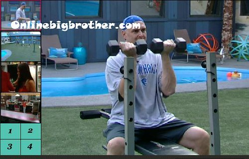 BB13-C2-8-8-2011-6_20_18.jpg | by onlinebigbrother.com
