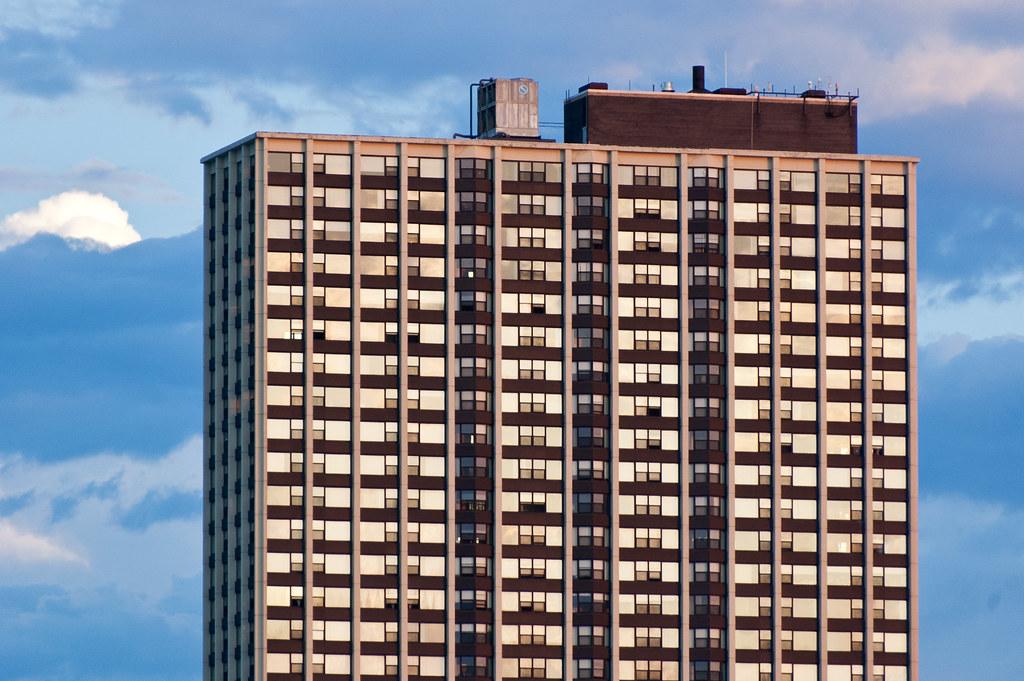 The Shore Apartments League City