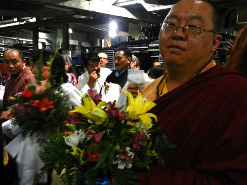 buddhist single men in center point The karuna tendai dharma center is a single outpost of the the buddhist center—rissho kosei-kai the group maintains a dormitory for students and working men.