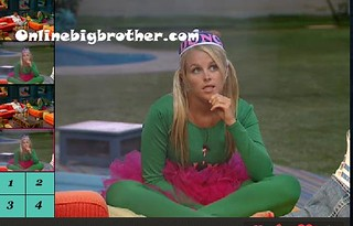 BB13-C4-8-14-2011-1_25_53.jpg | by onlinebigbrother.com