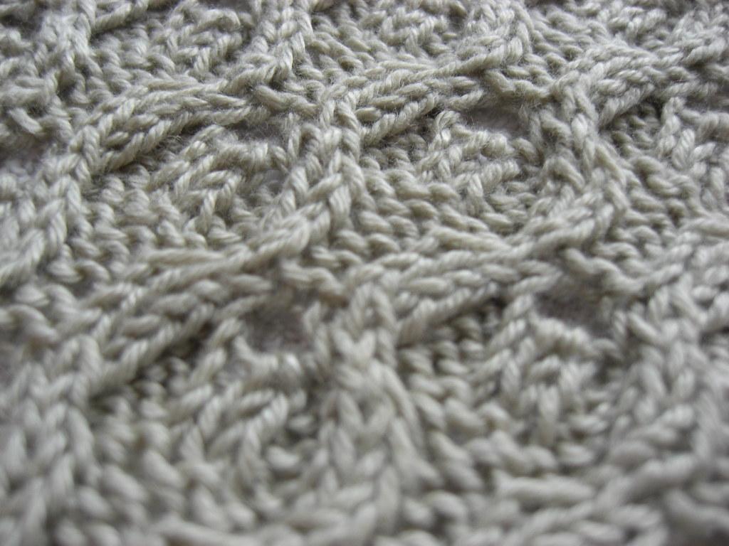 Acorn Pattern   A Treasury of Knitting Patterns Barbara G Wa…   Flickr