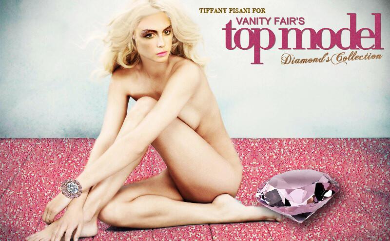 Tiffany Pisani's swimwear collection - timesofmalta.com