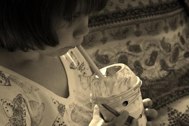 ice cream and sadness pdf