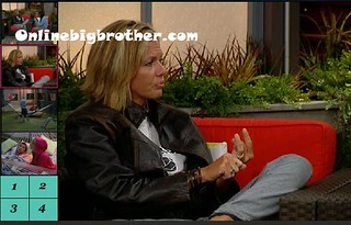 BB13-C1-8-17-2011-2_44_26.jpg | by onlinebigbrother.com