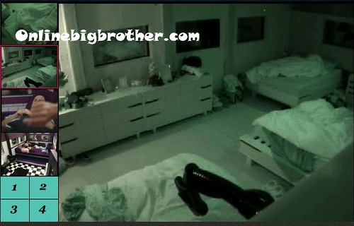 BB13-C1-8-18-2011-2_22_36.jpg | by onlinebigbrother.com