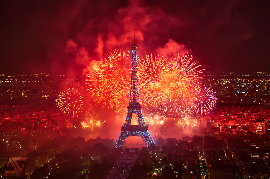 14 juillet 2011 by ag photographe