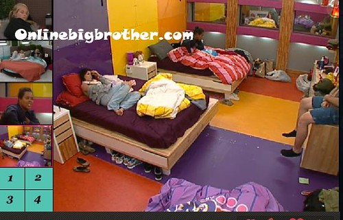 BB13-C4-8-19-2011-12_47_00.jpg | by onlinebigbrother.com