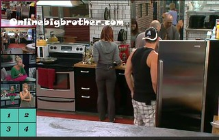 BB13-C2-8-19-2011-10_06_22.jpg | by onlinebigbrother.com