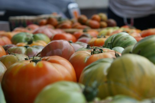 2011 07 16 Farmers Market | by gmtbillings