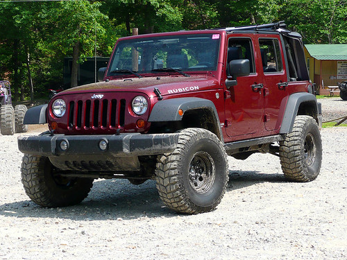 Images Jeep Wrangler Sahara Unlimited Jk 2011 92864 as well Configurator jeep additionally Jeep Rack likewise 6061018380 as well . on jeep wrangler