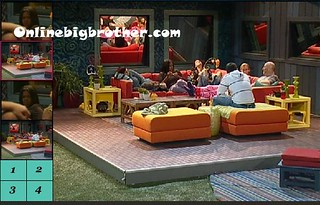 BB13-C1-8-20-2011-12_54_27.jpg | by onlinebigbrother.com