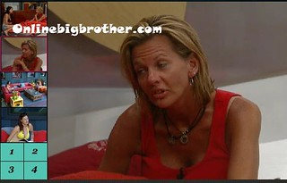 BB13-C1-8-23-2011-4_10_51.jpg | by onlinebigbrother.com