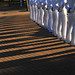 Sailors honor those lost aboard USS Indianapolis during memorial ceremony