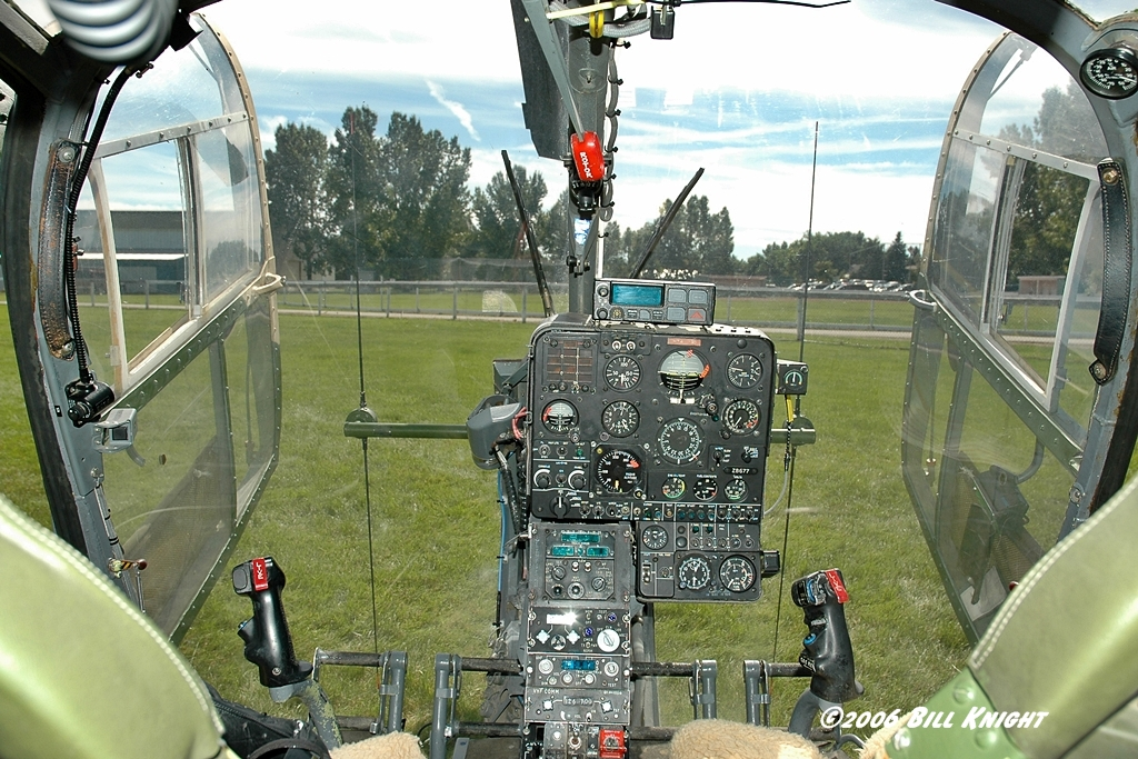 helicopters with 6079462503 on 5395661567 together with Yarra Trams E Class further glacierhelicopters co in addition 6079462503 together with Aircraft Instruments Price And Details.
