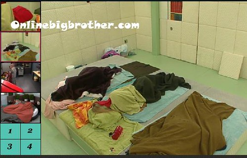BB13-C1-8-25-2011-10_26_07.jpg | by onlinebigbrother.com