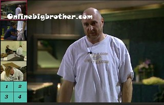 BB13-C2-8-28-2011-1_29_55.jpg | by onlinebigbrother.com