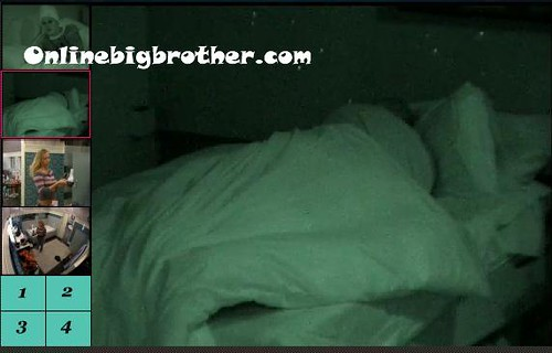 BB13-C1-8-28-2011-2_59_55.jpg | by onlinebigbrother.com