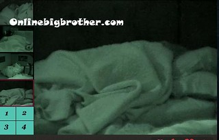 BB13-C4-8-29-2011-7_40_46.jpg | by onlinebigbrother.com