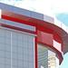 Walgreens MGM Facade - Details - Tower Corner and Kalwall