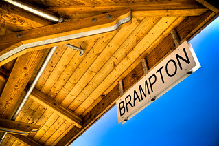 Brampton | by Insight Imaging: John A Ryan Photography