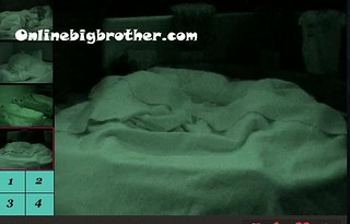 BB13-C4-8-30-2011-7_51_24.jpg | by onlinebigbrother.com