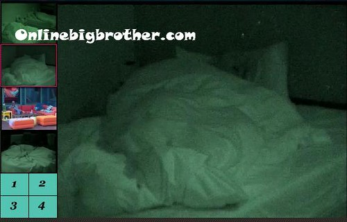 BB13-C1-8-30-2011-8_24_44.jpg | by onlinebigbrother.com
