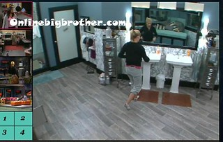 BB13-C2-8-30-2011-11_51_47.jpg | by onlinebigbrother.com