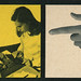 Du 1948-08 Hermes Reklame (detail)