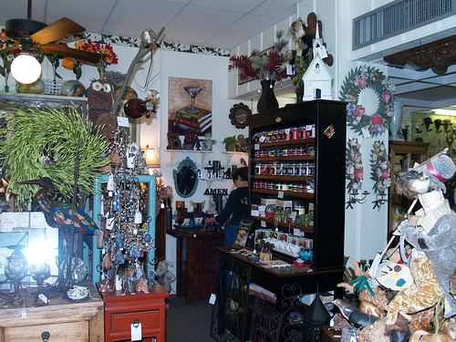 Marlene's Shop | by Visit Gainesville