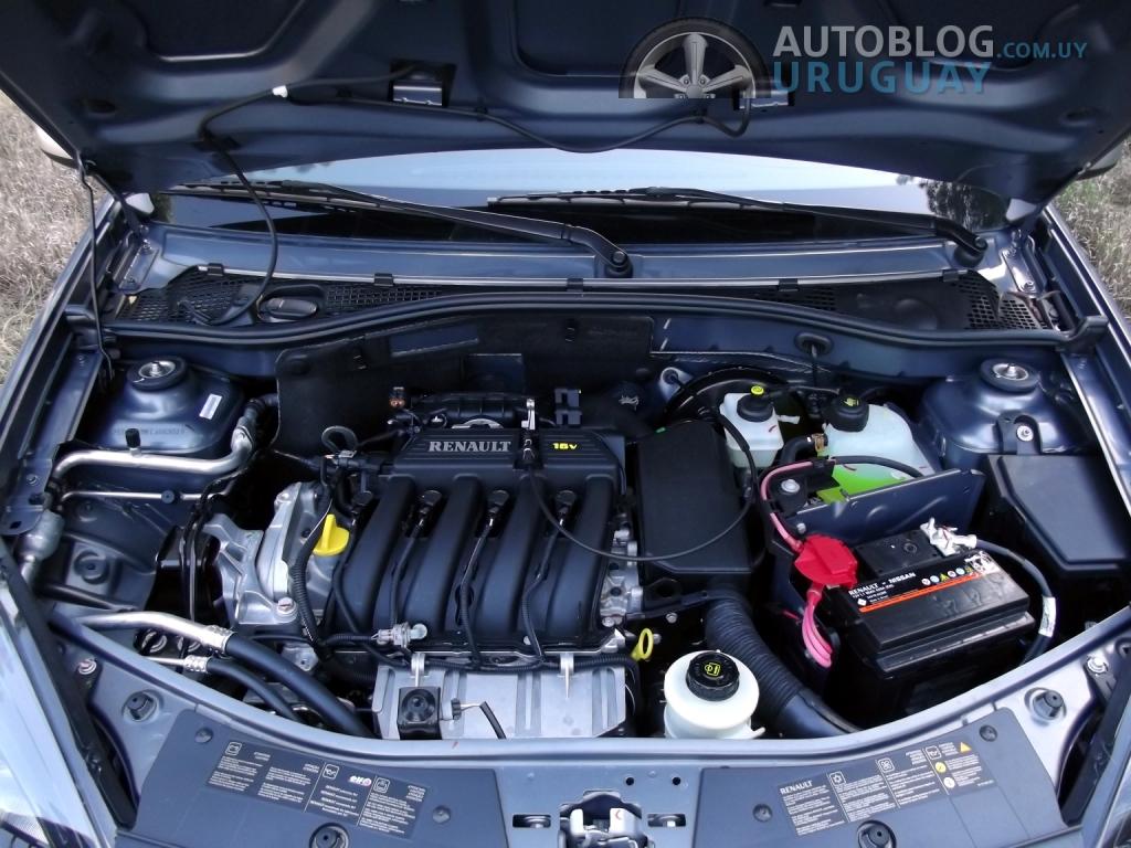 moteur renault clio 2 essence
