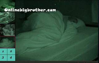 BB13-C4-9-3-2011-3_38_48.jpg | by onlinebigbrother.com