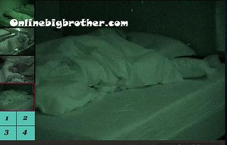 BB13-C4-9-3-2011-8_32_27.jpg | by onlinebigbrother.com