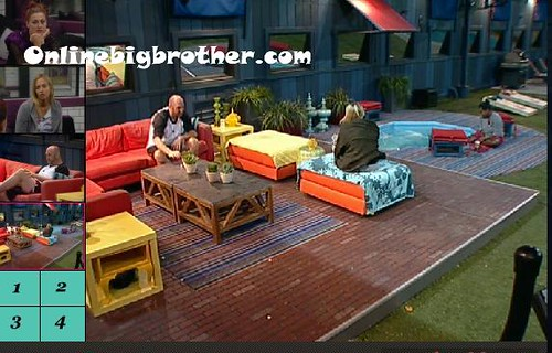 BB13-C4-9-4-2011-1_53_45.jpg | by onlinebigbrother.com